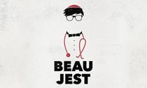 Beau Jest