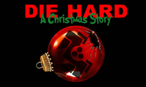 Die Hard: A Christmas Story